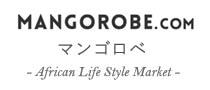 Mangorobe マンゴロベ