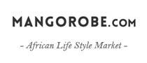 mangorobe