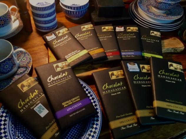 chocolatMadagascar